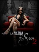 La Reina del Sur 2 (2018)