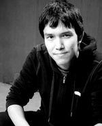 Вячеслав Субраков