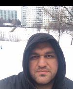 Олег Бароев