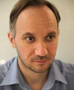 Сергей Юркин