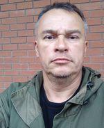 Дмитрий Савостин
