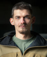 Кирилл Савочкин
