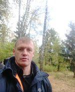 Евгений Матвеев