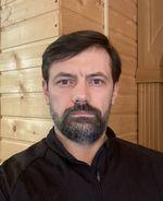 Вадим Астафьев