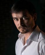 Роберт Елкибаев