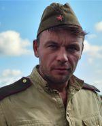 Александр Фирсанов