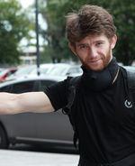 Александр Февралев
