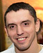 Павел Авилов