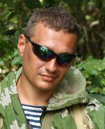 Родион Клочков